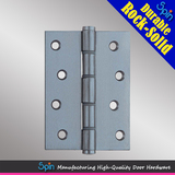 Chinese factory produces stainless steel hinges offer Europe 03