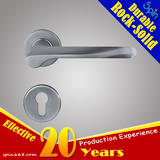 Special stainless steel door handle styles in 2020 will attract more large procurement projects