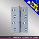 Chinese factory produces stainless steel hinges offer Europe 01