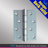Chinese factory produces stainless steel hinges offer Europe 05