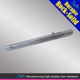 Chinese factory offers a variety of cheap stainless steel bolt picture albums13