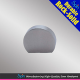Stainless steel furniture solid knob handle Made in Chinese factory cheap price08