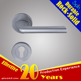 2019 steel door handle styles for wooden door rooms specified by British high quality engineering