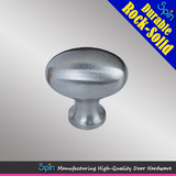 Stainless steel furniture solid knob handle Made in Chinese factory cheap price01