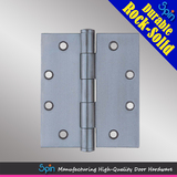 Chinese factory produces stainless steel hinges offer Europe 02