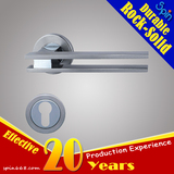Latest popular stainless steel door handles produced by Chinese suppliers in Europe & Italy in 2020