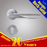 2020-2022 German real estate company designated stainless steel door handle specifications